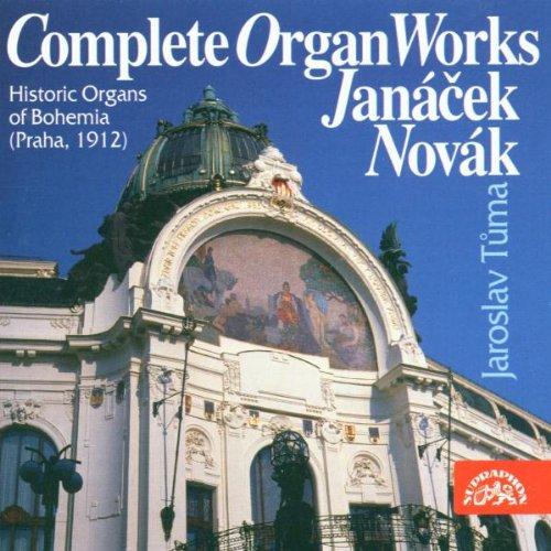Preisvergleich Produktbild Historische Orgeln in Böhmen Vol. 3 (Die Orgel im Smetana-Saal des Prager Repräsentationshauses)
