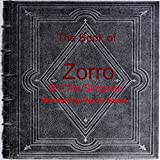 The Book of Zorro: The Legacy: The Book of M, Book 5