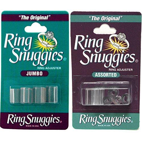 ring-snuggies-regolazione-originale-e-jumbo-misure-combo-pack-