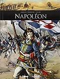 Napoleon - Tome 01
