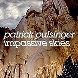 Patrick Pulsinger