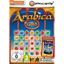 Arabica: Gold - Edition - [PC]