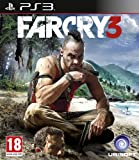 Cheapest Far Cry 3 on PlayStation 3