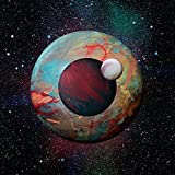 Orbit [Vinyl LP]