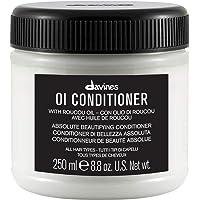 Davines Oi Condizionatore - 250 ml