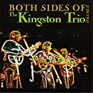 Both Sides of the Kingston Trio, Vol. II