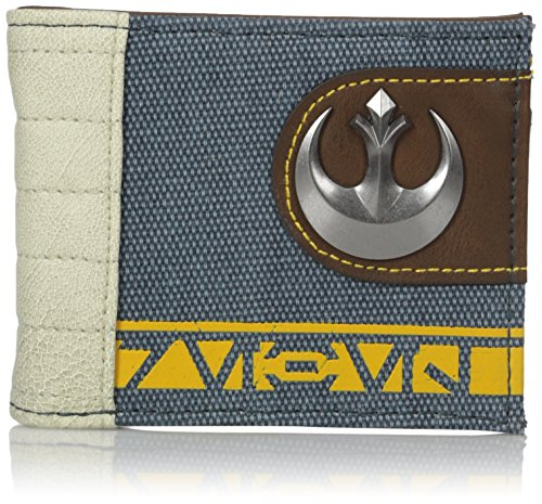 rogue-one-a-star-wars-story-rebel-symbol-mixed-material-bifold-wallet