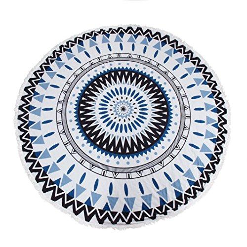 overmal-2016-round-hippie-tapisserie-plage-throw-roundie-mandala-serviette-tapis-de-yoga-bohemian