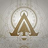 Amaranthe: Massive Addictive [Shm-CD] (Audio CD)