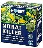 Nitrat-Killer, 250 ml