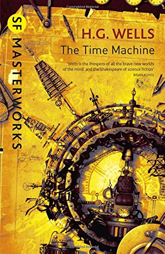 the-time-machine-sf-masterworks