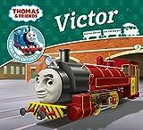 Thomas & Friends: Victor (Thomas Engine Adventures)