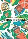 Tour du monde en terres indigènes par Benoist