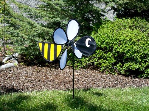 In-the-Breeze-Baby-Raven-Garden-Spinner