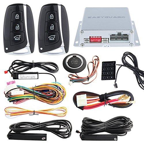 oberseite-qualitt-easyguard-roll-code-smart-schlssel-pke-auto-alarm-system-mit-passiv-schlsselloser-