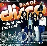 Best of Disco -