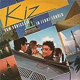 Von königsee... In Ferne Länder [Vinyl LP]
