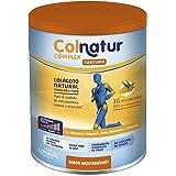 Colágeno Con Magnesio – Vitamina C – Ácido Hialurónico ...