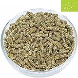 Göweil Bio Ziegenfutter Pellets 30 kg