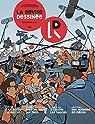 La Revue dessinée, nº19 par La Revue Dessinée