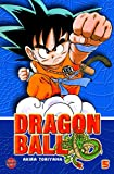 Dragon Ball - Sammelband-Edition, Band 5