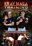 Krav Maga Training: Instruction And Training Method [DVD] [2013] [NTSC]