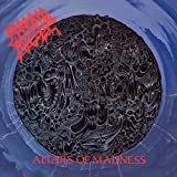 Morbid Angel: Altars of Madness [Vinyl LP] (Vinyl)