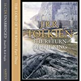 Lord of the Rings: Part Three: The Return of the King