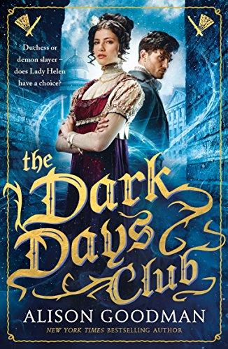the-dark-days-club-lady-helen-book-1
