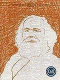 Image de Dal nostro corrispondente a Londra: Karl Marx gior