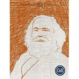 Dal nostro corrispondente a Londra: Karl Marx gior
