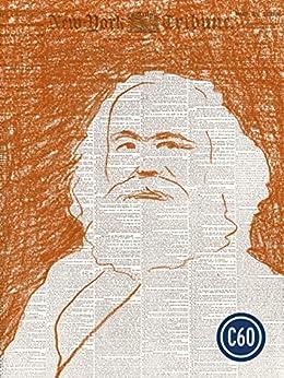 Dal nostro corrispondente a Londra: Karl Marx giornalista per la New York Tribune (Saggistica) di [Marx, Karl]