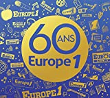 "Afficher ""60 ans Europe 1"""