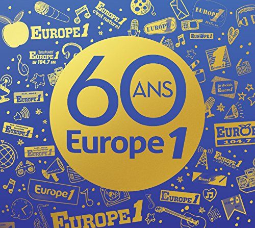 60-ans-europe-1