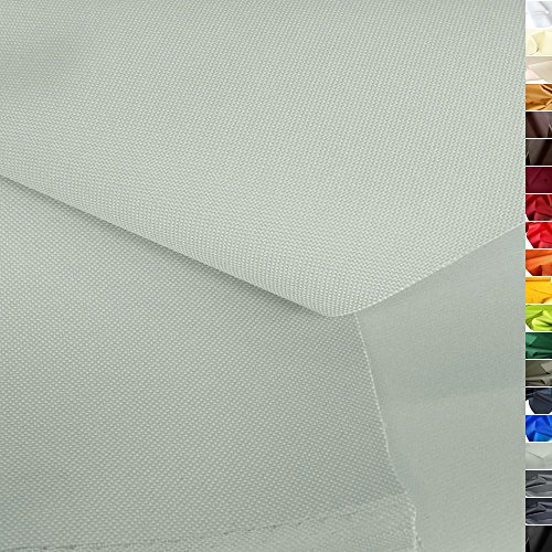 stoff sonnensegel ratgeber gartenpflege. Black Bedroom Furniture Sets. Home Design Ideas