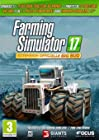 Farming Simulator 17 - Extension officielle Big Bud