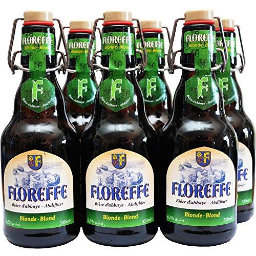 floreffe-blond-63-vol-6x330ml