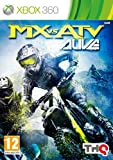 Cheapest MX vs ATV: Alive on Xbox 360
