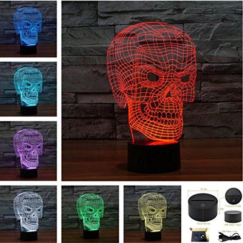 lateral-skull-bunte-life-3d-visuelle-acryl-beruhren-tischleuchte-bar-art-decor-kreative-home-kind-us