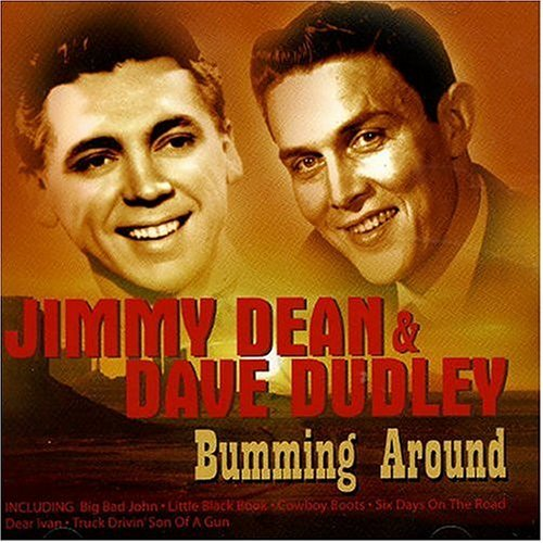 bumming-around-by-jimmy-dean