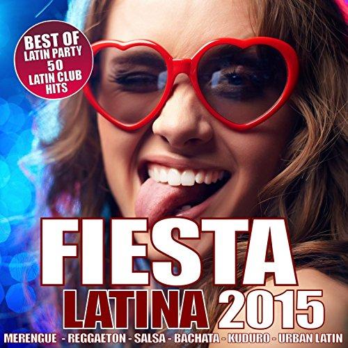 Eso Es Fiesta (Rumba Buena) [f...