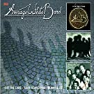 Cut the Cake/Soul Searching/Benny & Us by Average White Band (2009-04-06)