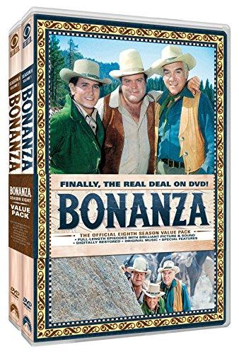 bonanza-eighth-season-volumes-one-and-two-region-1