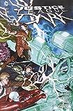 Justice League Dark: 5