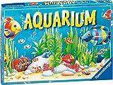 Ravensburger 00293 - Aquarium