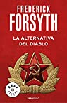 La alternativa del diablo par Forsyth
