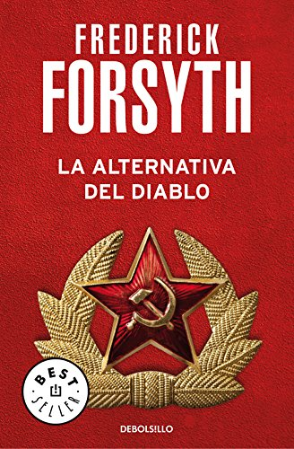 La alternativa del diablo (BEST SELLER)