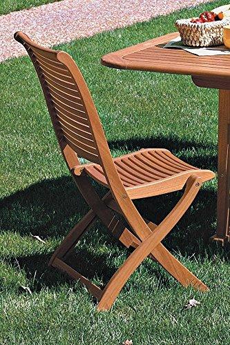 2-piezas-de-silla-plegable-riviera-cm63-x-53-x-95-h-balau-yellow-madera-acabado-de-aceite