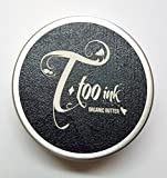Tattoo Cream post-terapia T. too Ink Tattoo Unguento – antisettico crema per Tattoo Care – 50 ml
