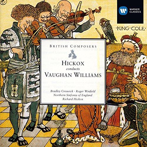 oboe-concerto-in-a-minor-i-rondo-pastorale-allegro-moderato